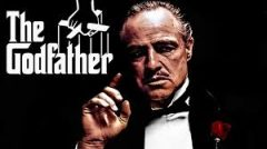 The Godfather (1972) online sa prevodom