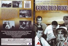 Gorki deo reke (1965) domaći film gledaj online