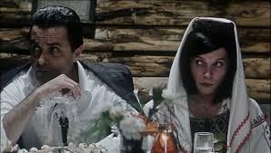 Go West (2005) domaći film gledaj online