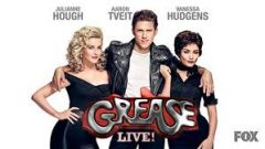 Grease Live! (2016) online sa prevodom
