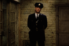The Green Mile (1999) online besplatno sa prevodom u HDu!