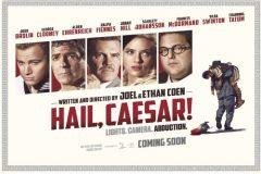Hail, Caesar! (2016) online sa prevodom u HDu!