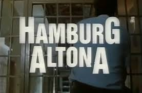 Hamburg Altona (1989) domaći film gledaj online