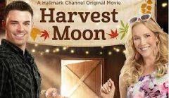 Harvest Moon (2015) online sa prevodom