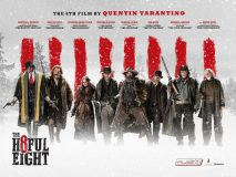 The Hateful Eight (2015) online sa prevodom u HDu!