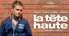 La tête haute (2015) - Standing Tall (2015) - Online sa prevodom