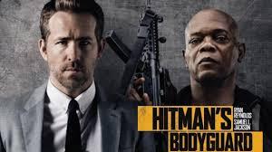 The Hitman's Bodyguard (2017) online sa prevodom
