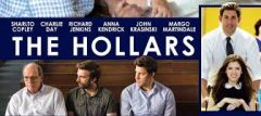 The Hollars (2016) online sa prevodom