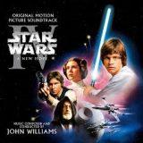 Star Wars: Episode IV - A New Hope (1977) online sa prevodom