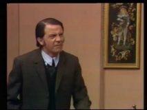 Siroti mali hrcki (1973) domaći film gledaj online