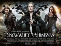 Snow White and the Huntsman (2012) online sa prevodom