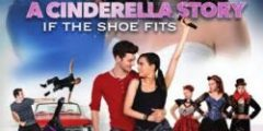 A Cinderella Story: If the Shoe Fits (2016) online sa prevodom