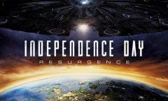 Independence Day: Resurgence (2016) online besplatno sa prevodom u HDu!