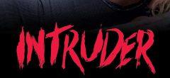 Intruder (2016) online sa prevodom