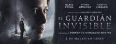 The Invisible Guardian (2017) - El guardián invisible (2017) - Online sa prevodom