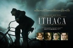 Ithaca (2015) online sa prevodom