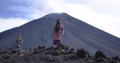 Ixcanul (2015) - Volcano (2015) - Online sa prevodom