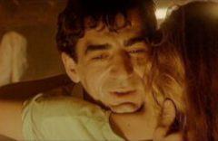 Jagode u grlu (1985) domaći film gledaj online