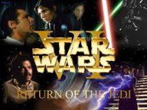 Star Wars: Episode VI - Return of the Jedi (1983) online sa prevodom