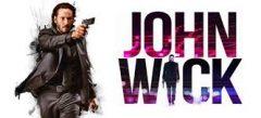 John Wick (2014) online sa prevodom