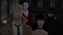 Justice League Dark (2017) online crtani sa prevodom