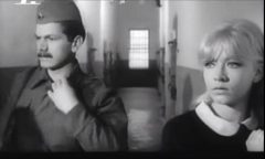 Jutro (1967) domaći film gledaj online