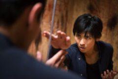 Karate Kill (2016) online sa prevodom