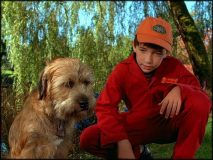 Good Boy! (2003) online sa prevodom u HDu!