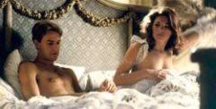 Kiklop (1982) domaći film gledaj online