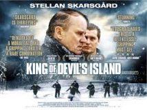 King of Devil's Island (2010) - Kongen av Bastøy (2010) - Online sa prevodom