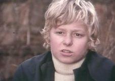 Protiv Kinga (1974) domaći film gledaj online