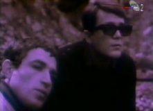 Klakson (1965) domaći film gledaj online
