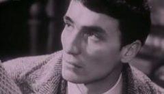 Kljuc (1965) domaći film gledaj online