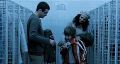 Klopka (2007) domaći film gledaj online