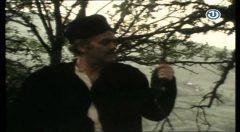 Prica o kmetu Simanu (1978) domaći film gledaj online