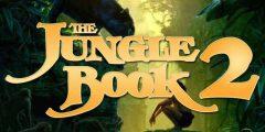 Knjiga o džungli 2 (2003) - The Jungle Book 2 (2003) - Sinhronizovani crtani online