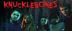 Knucklebones (2016) online sa prevodom