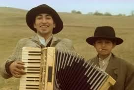 Ko to tamo peva (1980) domaći film gledaj online