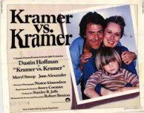 Kramer vs. Kramer (1979) online sa prevodom