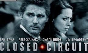Closed Circuit (2013) online sa prevodom