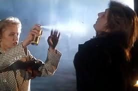Krvopijci (1989) domaći film gledaj online