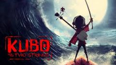 Kubo and the Two Strings (2016) crtani online sa prevodom
