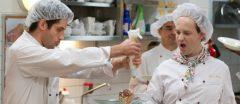 Kuhinja - Online epizode