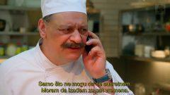 """Stosedma epizoda serije """"Kuhinja"""""""