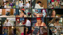 """Stodeveta epizoda serije """"Kuhinja"""""""