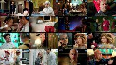 """Pedesettreća epizoda serije """"Kuhinja"""""""