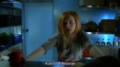 "Osamdesetpeta epizoda serije ""Kuhinja"""