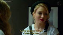 """Osamdesetosma epizoda serije """"Kuhinja"""""""
