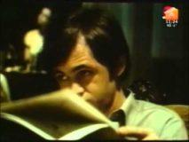 Kvar (1978) domaći film gledaj online