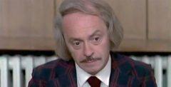 Laf u srcu (1981) domaći film gledaj online